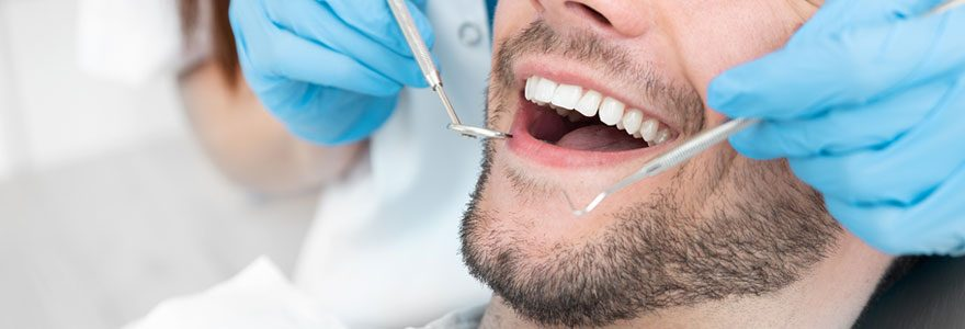 Soins dentaires en Hongrie : comment réserver en ligne ?