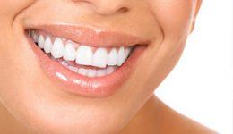 Astuces pour blanchir ses dents