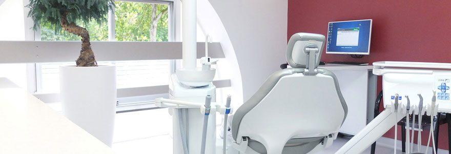 Appareil dentaire invisible : avantages et inconvénients